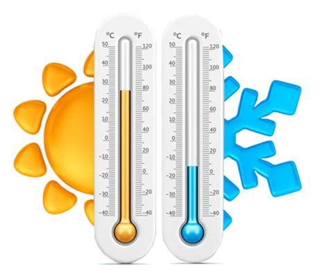 what is a comfortable temperature for your home emme room by room fixes rooms that are too hot or too cold