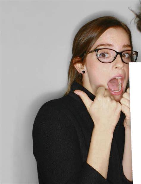 Emma Watson Glasses   38 best images about emma watson on pinterest california