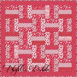 quilting patterns for beginners uk free quilt pattern