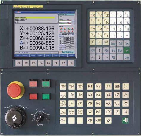 industrial motor safety controller chengdu great cnc industrial co ltd cnc controller