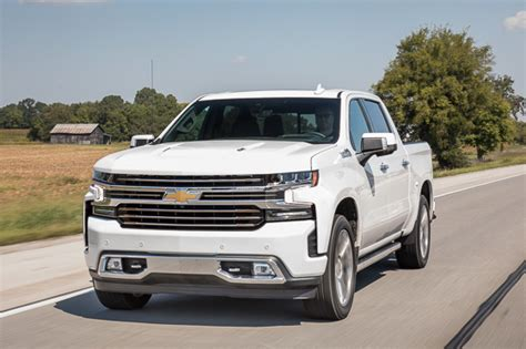 2019 Dodge Half Ton by 2019 Half Ton Truck With Best Toeing Capacity 2019 Trucks