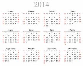 4 month calendar template 2014 2014 calendar new 2014 calendars