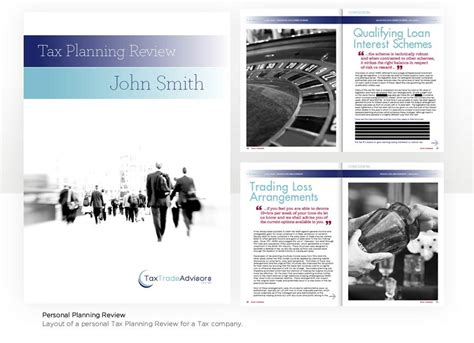 layout designer book layout by london graphic designer wsbartlett