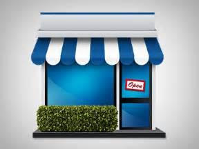 sikawa home business design wordpress web design for small businesses wordpress expert