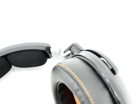 9h t steelseries 9h gaming headset review