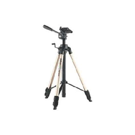 Tripod Velbon Cx 200 Velbon Tripods Reviews