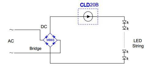 current limiting diode price current limiting diode 20ma 28 images designing 6922 cathode follower how to calculate the