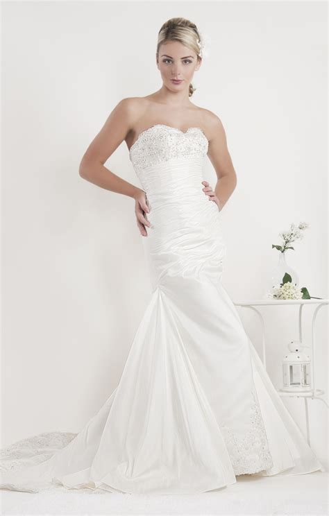 gino cerruti bridal 540s cheap wedding dresses carlisle
