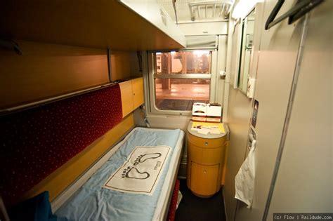 vagone letto roma parigi foto vagone letto trenitalia decora la tua vita