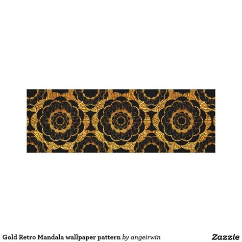 canvas gold pattern unlock 17 best images about my canvas prints on pinterest parks