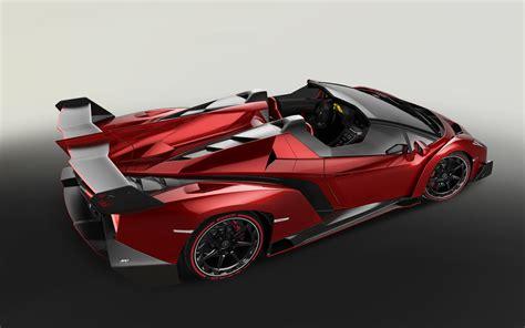 Buy A Lamborghini Veneno Lamborghini Veneno Roadster 2014 Widescreen Car