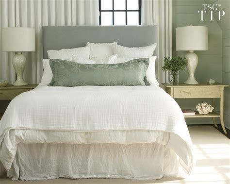 how to dress a bed how to dress your bed for summer tsg tip the scout guide