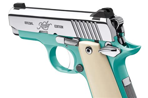 bel air superstore kimber micro bel air 380 acp with ivory micarta grips