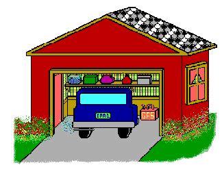 Garage Door Clipart Garage Door Free Clipart Clipart Suggest