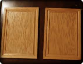 good Antique White Kitchen Cabinet Doors #6: cabinetDoorArt1.jpg