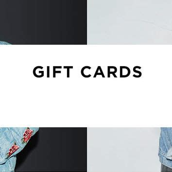 Pac Sun Gift Cards - riot society koala knows t shirt mens from pacsun my fashion