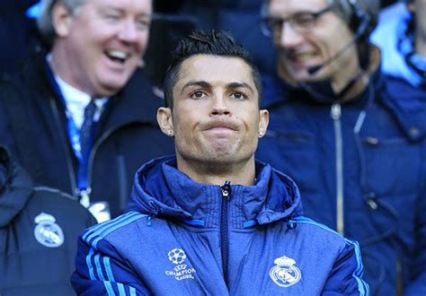 cristiano ronaldo bench press ronaldo releases information for assets held outside spain