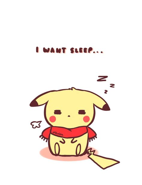 i want to be a artist i want sleep by pikaira on deviantart