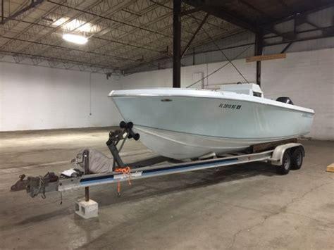 formula boats center console formula 233 center console 250 yamaha outboard thunderbird