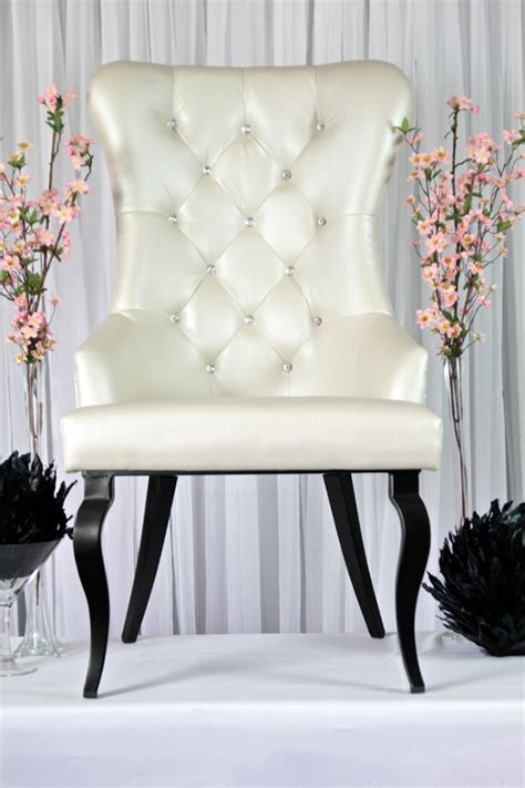 And Groom Chair by Event Decor Direct America S Premier