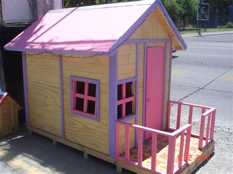 House Plans With Casitas casas para perros y mu 241 ecas home