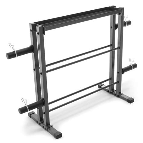marcy power rack and bench combo search results marcy academy