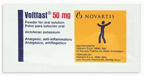 Obat Cataflam 50 Mg Diclofenac Potassium novartis products contact information mims thailand