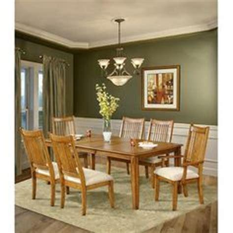 light oak dining room sets home remodeling ideas