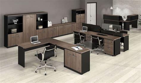 comprar mesa de escritorio mesa para escrit 243 y 30mm contempor 226 nea gaveteiro