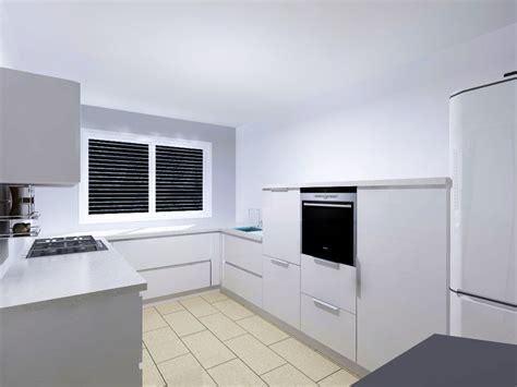 protege evier cuisine meuble sous evier lave vaisselle amazing porte de uac