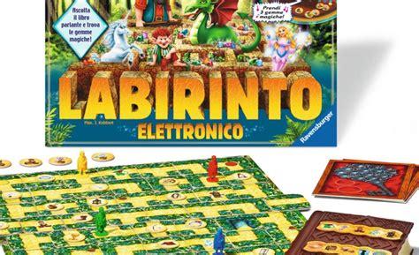 tavolo da gioco per bambini migliori giochi da tavolo per bambini di 10 anni mamme