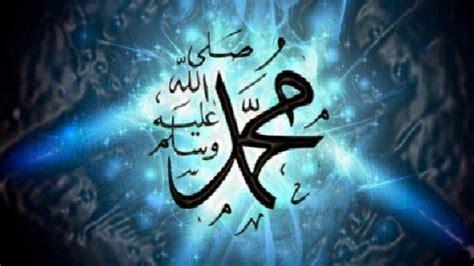 kata kata mutiara maulid nabi muhammad   petuah