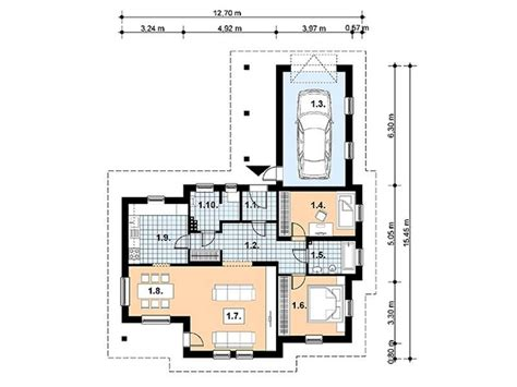 one story l shaped house plans l shaped one story house plans optimal division of small areas