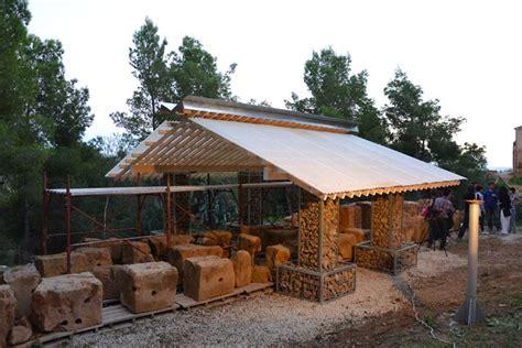materiali per coperture tettoie modelli di coperture per tettoie coprire il tetto