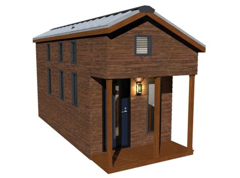 small house plans with loft tiny house plans with loft building tiny house floor plans