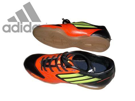 Harga Nike Futsal jual sepatu futsal