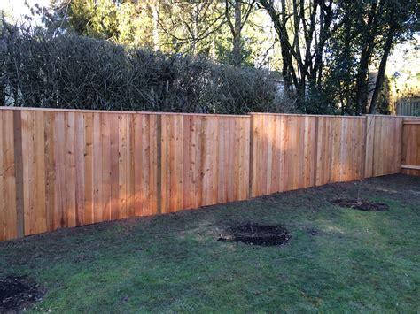fencing lakeside lumber  northwests premier siding