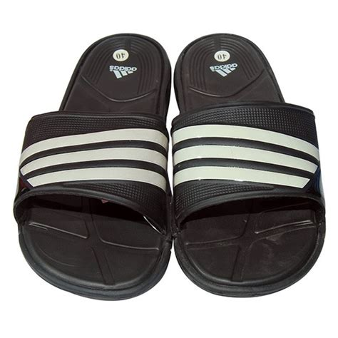 Jersey Set Baju Celana Adidas Black Kode 203 Stylish Adidas Slipper Ep203 Black With White