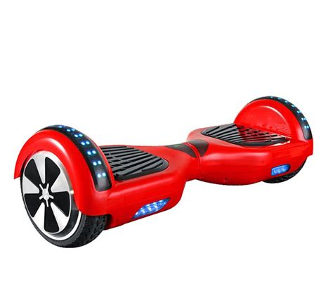 hoverboard with bluetooth and lights hoverboard with bluetooth and lights smart hoverboards