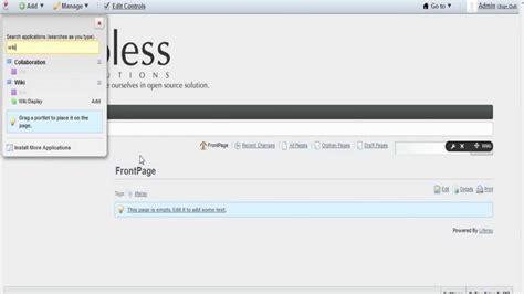 tutorial revit 2012 bahasa indonesia liferay portlet wiki bahasa indonesia youtube