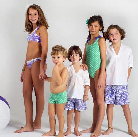 ninas de 12 anos follando search page 6 xvideoscom ni 241 as de 12 a 241 os en traje de ba 241 o imagui