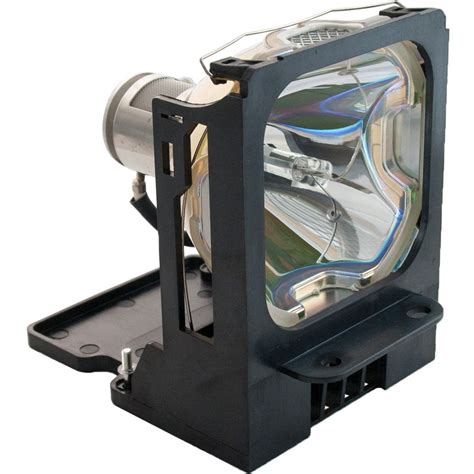mitsubishi tv l light vlt xl5950lp l for mitsubishi lcd projectors topbulb