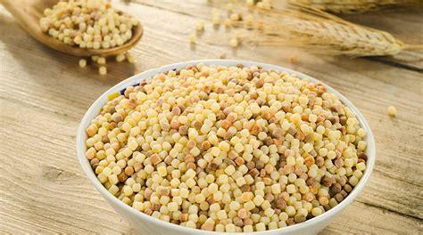 cucinare le arselle ricetta fregola sarda con arselle il giornale cibo