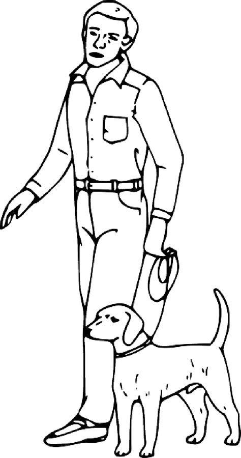 person walking coloring page person outline coloring page cliparts co