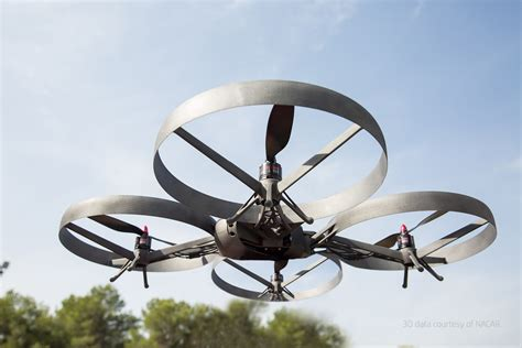 Drone Hp from healthcare to manufacturing 3d printing set to grow big in india weekly voice