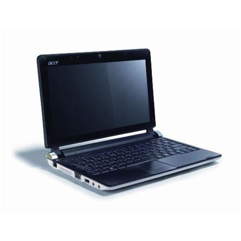 Laptop Acer Ukuran 10 Inch acer aod250 1515 10 1 inch white netbook up to 9 hours of battery windows 7 starter