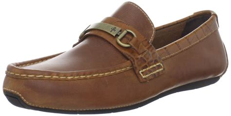 cole haan driving shoes cole haan cole haan mens air somerset bit driving shoe in