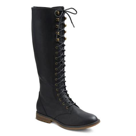 target womans boots s rylen boots target