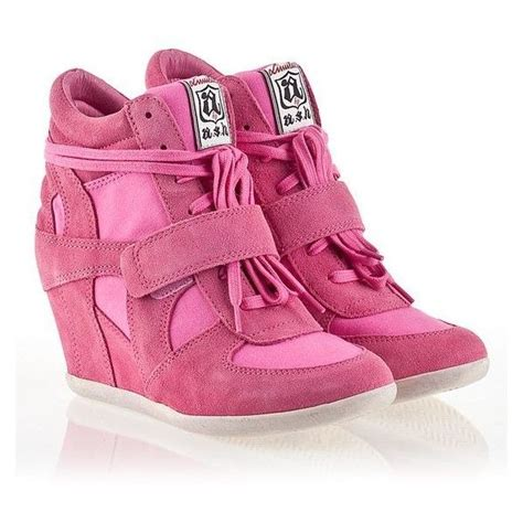 25 best ideas about womens wedge sneakers on