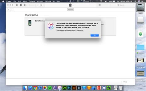 apple recovery iphone stuck on connect to itunes applexchanger